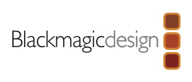 logo_blackmagic copy@2x.jpg