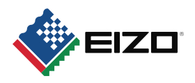 logo_eizo@2x.jpg