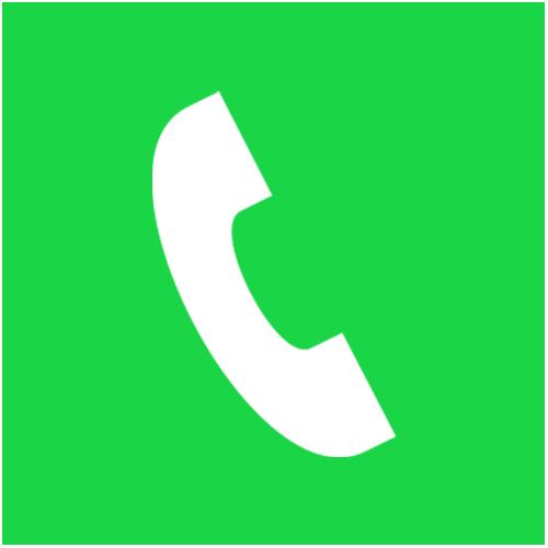 Helista -