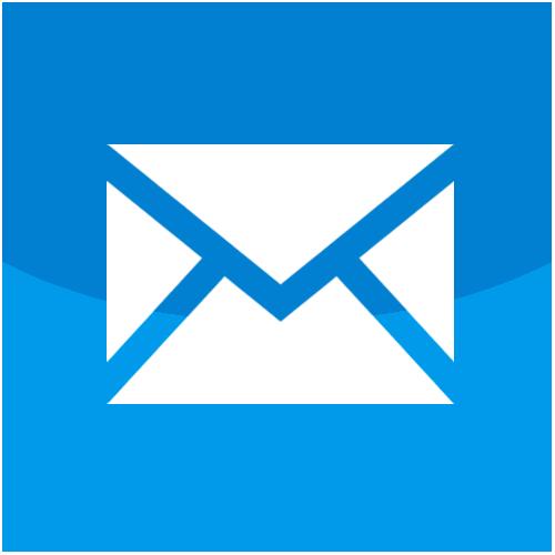 E-mail -