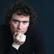 Paul Lewis, 2001, 2004, 2009, 2014 cr. Eric Manas