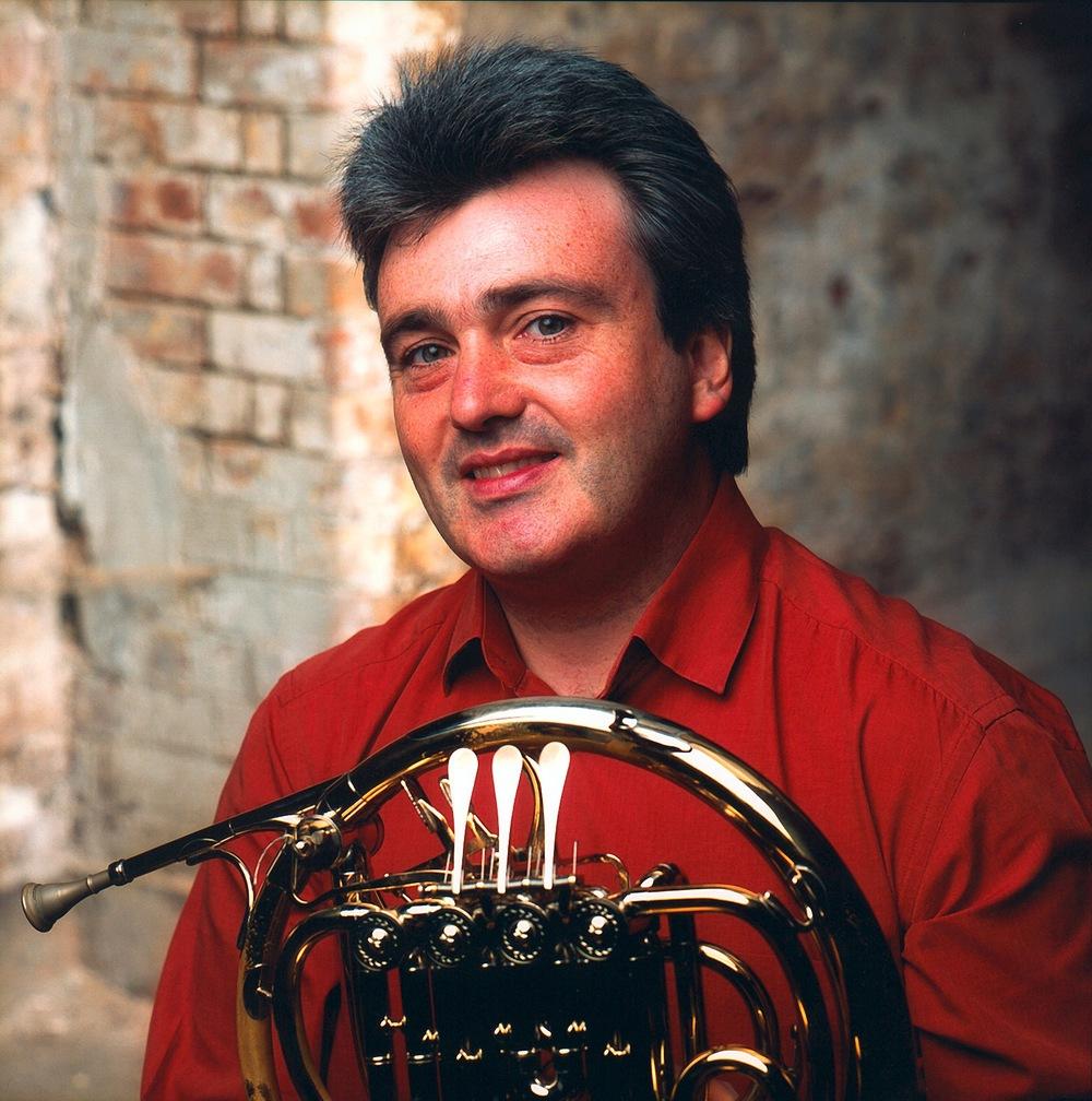 Richard Watkins, 2013