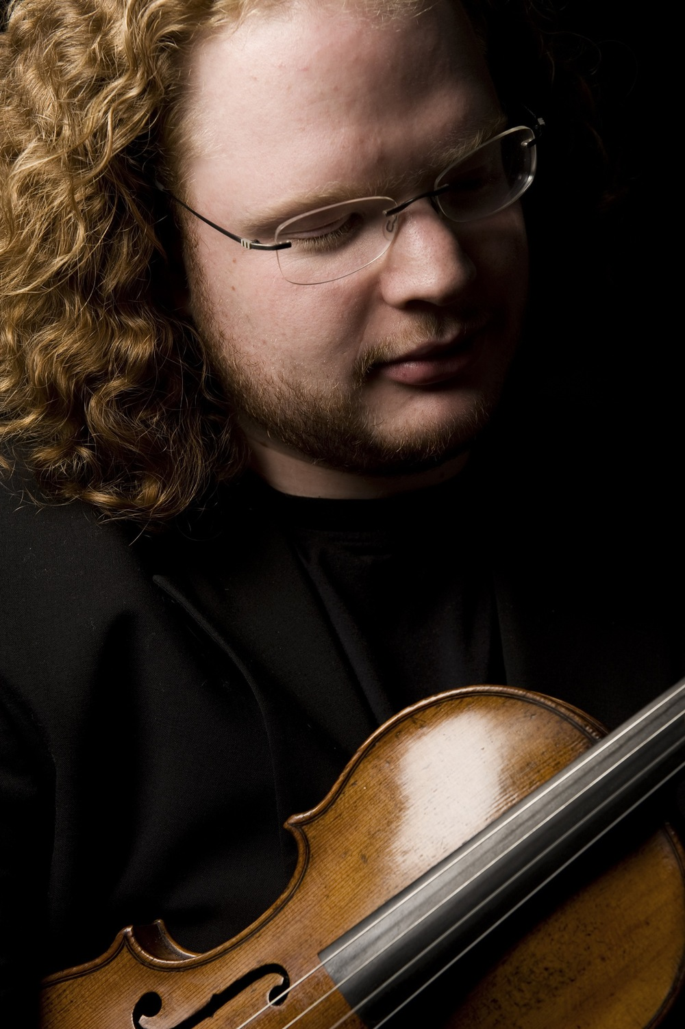Michael Gurevich, 2013