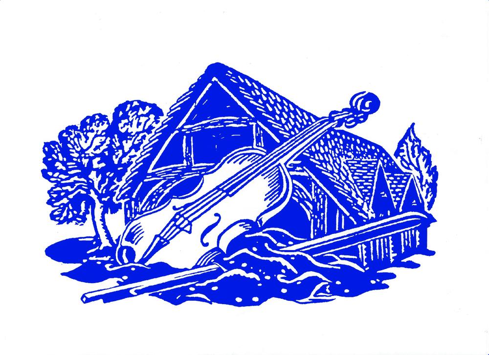 JMC logo small blue new[1].jpg