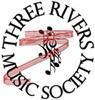 TRMS_logo.png