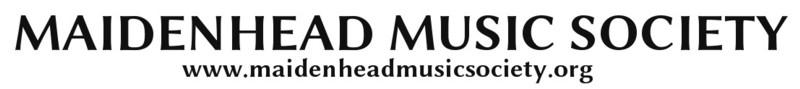MMS Logo Linux Biolinum 200dpi 800.jpg