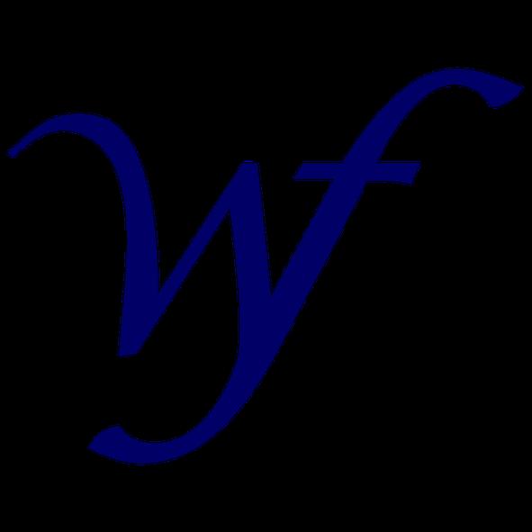2017 logo dark blue.png