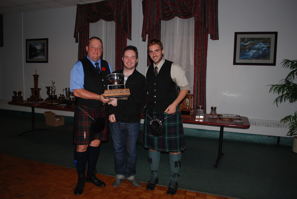 ACPBA AGM 2012 Gr 1 Band Alex Gandy 78th Highlanders.JPG