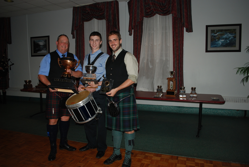 ACPBA AGM 2012 Gr 1 Drumming Calvin Gallant Col of Piping.JPG