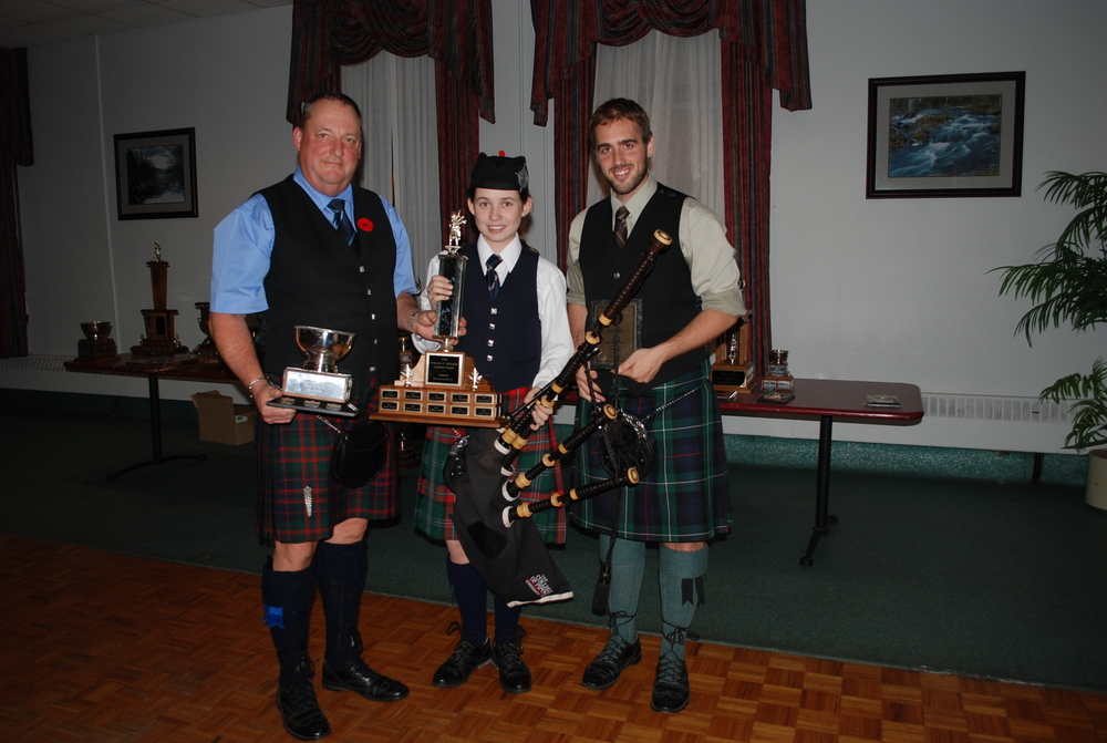 ACPBA AGM 2012 Gr1 Piping Sarah Simpson Col of Piping.JPG