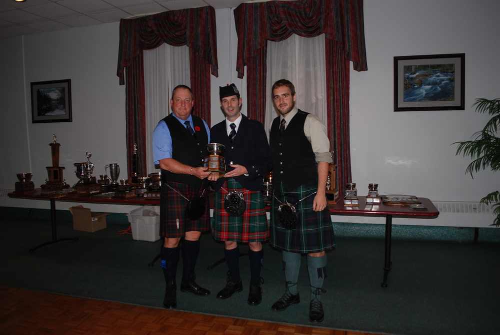 ACPBA AGM 2012 Gr3 Band James MacHattie College of Piping.JPG