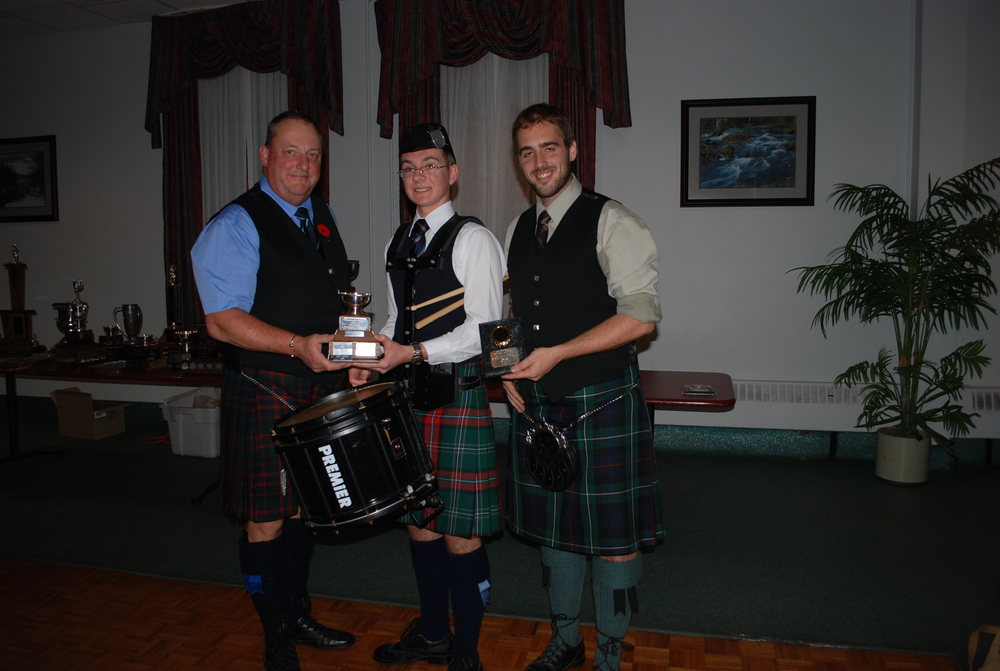 ACPBA AGM 2012 Gr4 Drumming Matt Downey Col of Piping.JPG