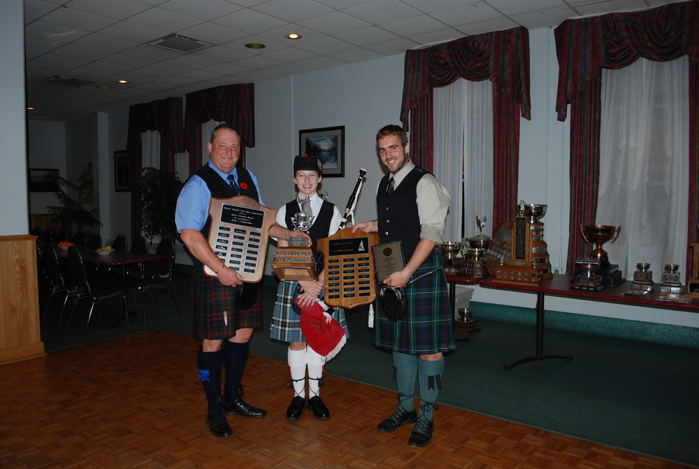 ACPBA AGM 2012 Gr4 Piping Brittany MacFarlane Clan Thompson.JPG
