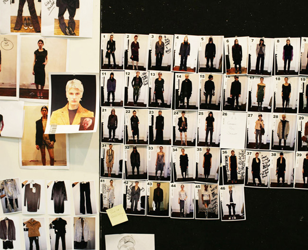fashion-show-line-up.jpg