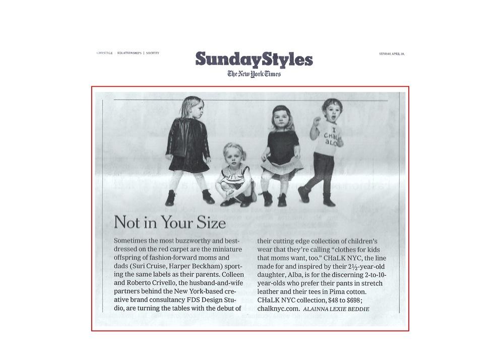 Sunday Styles-2..jpg