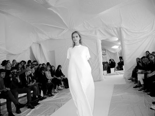 FDS-DESIGN-STUDIO-WHITE-RUNWAY.jpg