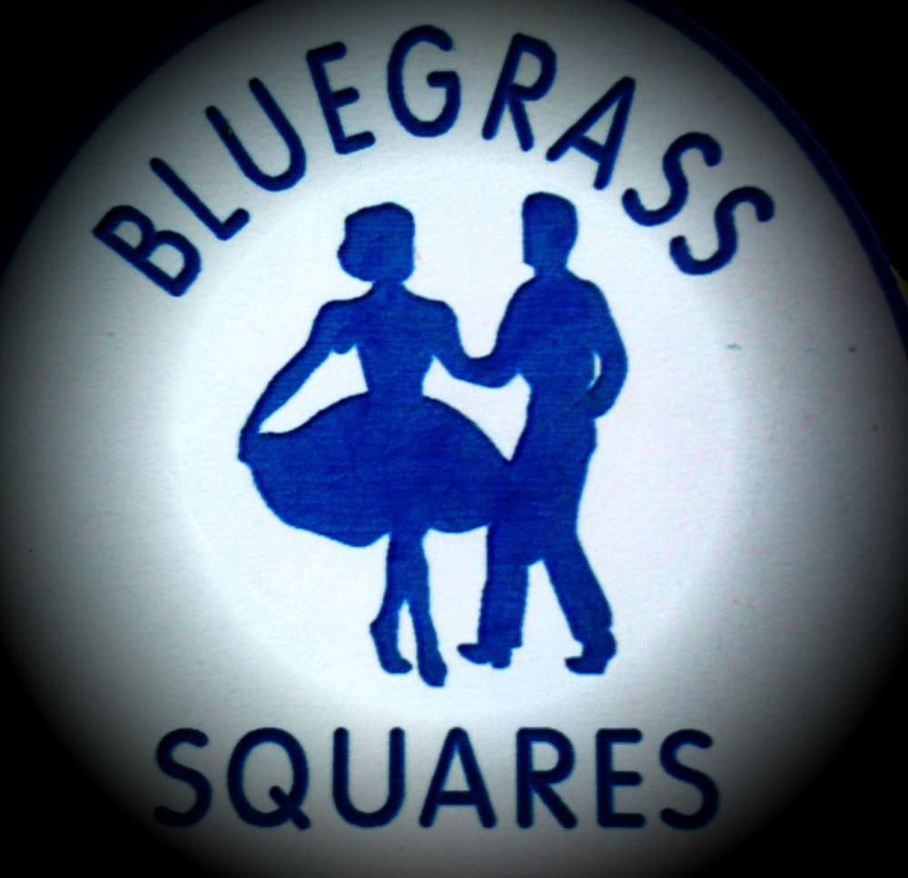 bluegrasssquares