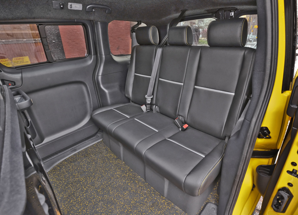 Nissan.Taxi.Rear_Interior.jpg