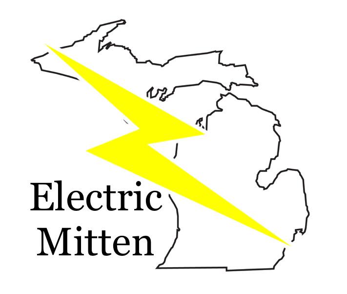 EM Logo 1.jpg