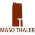 Logo azienda.jpg
