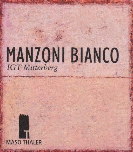 Maso Thaler Incrocio Manzoni.jpg