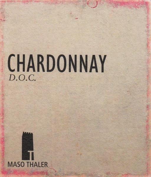 Maso Thaler Chardonnay.jpg