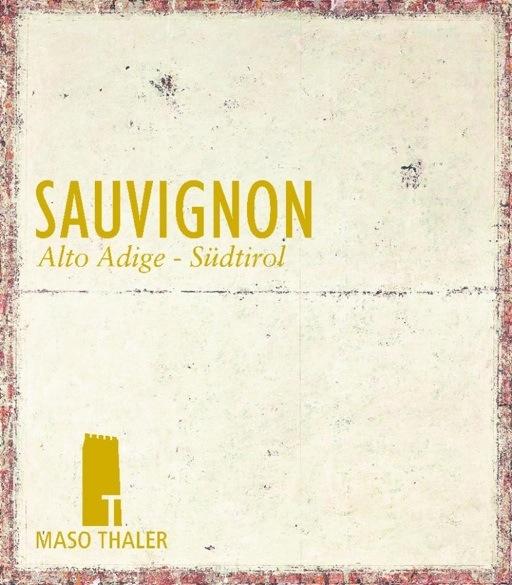 Maso Thaler Sauvignon.jpg