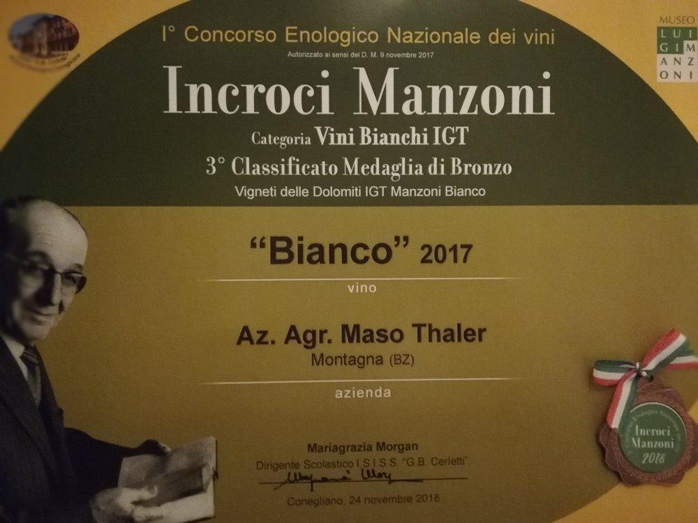MB_2017 Conegliano.jpg