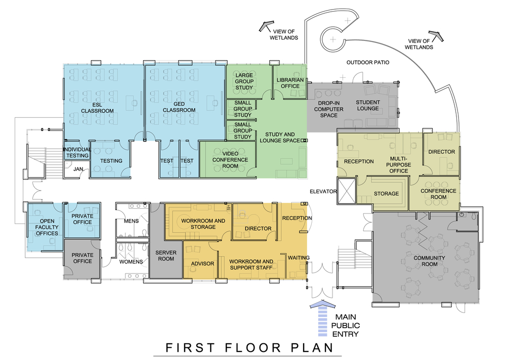 FloorPlan-1-crop.jpg