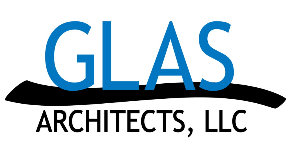 GLAS Architects, LLC