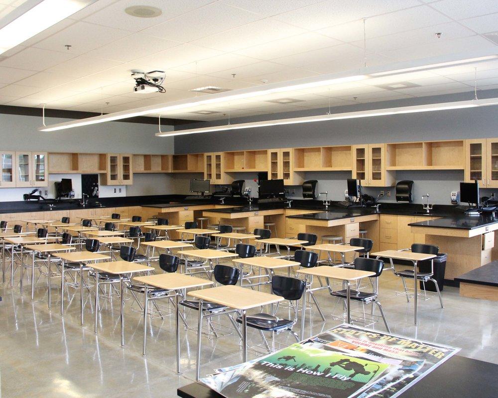 Science Classroom 10x8.jpg