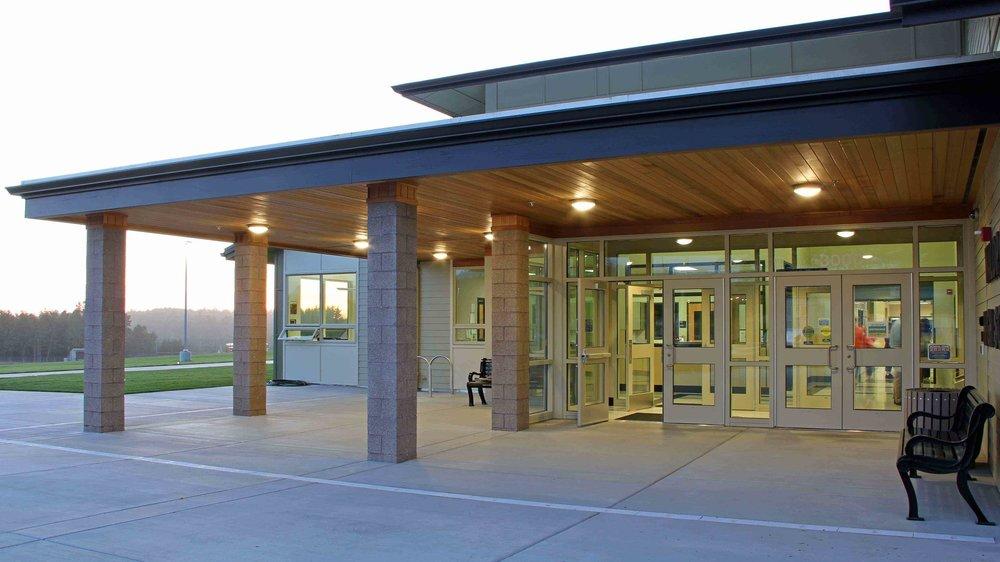 Waldport Entry-Evening - Small.jpg