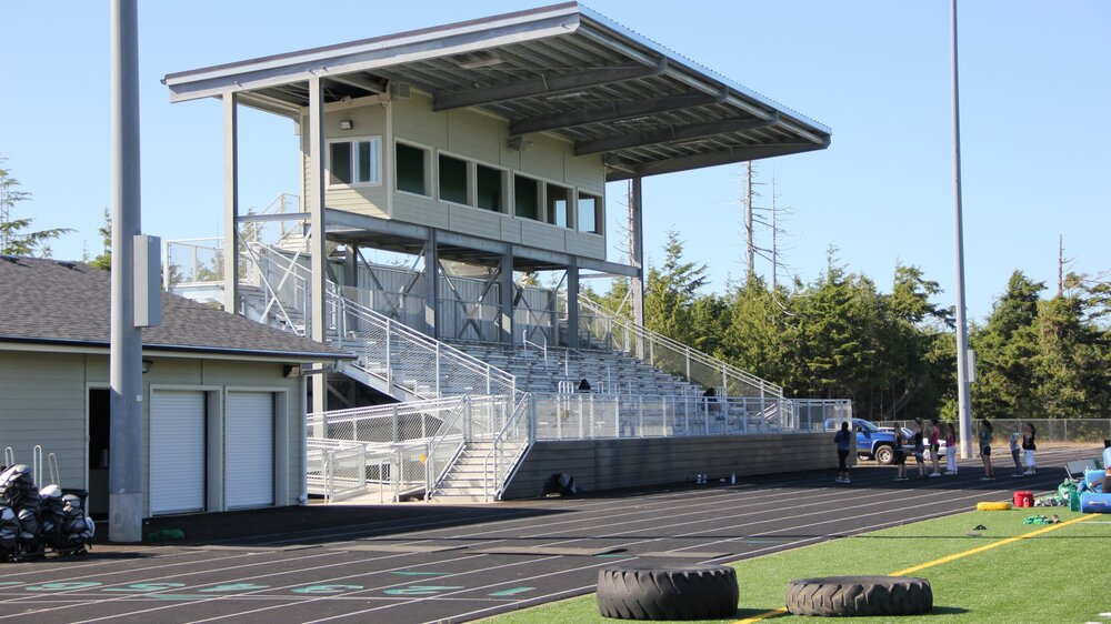 Waldport Stadium1.JPG
