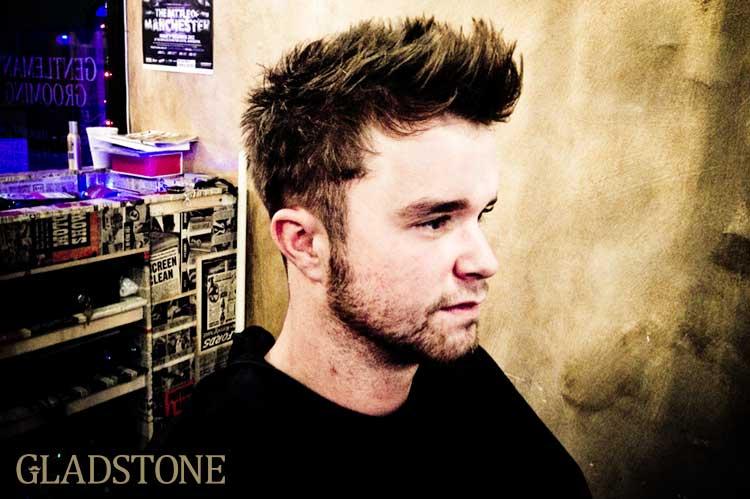 Gladstone-Grooming-Blog-01.jpg