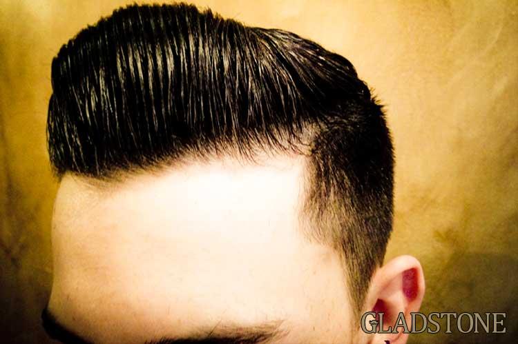 Mens_50s_Haircut_Pompadour.jpg