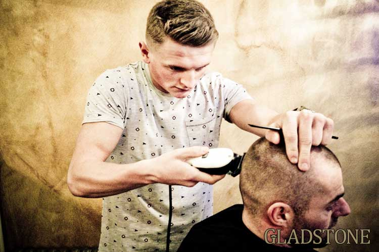 Gladstone-Grooming-Barber_Services_Tameside.jpg