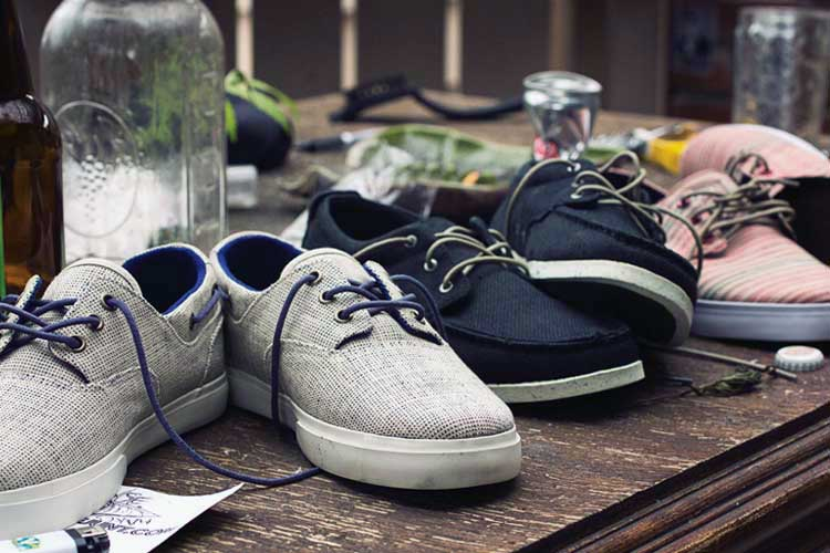 circa-select-2013-spring-hemp-pack-1.jpg