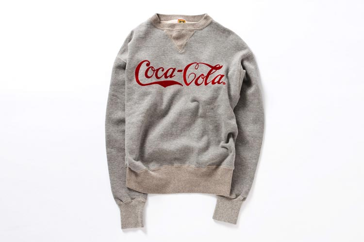 coca-cola-x-human-made-x-beams-collection-6.jpg