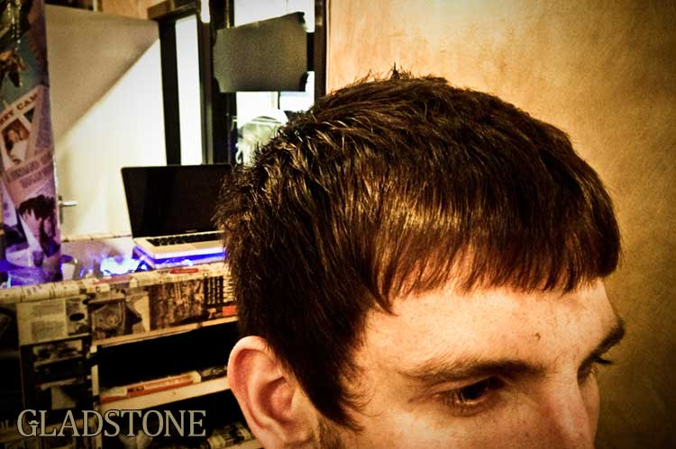 Gladstone-Grooming-Mens_Hair_Bradley_Wiggins.jpg