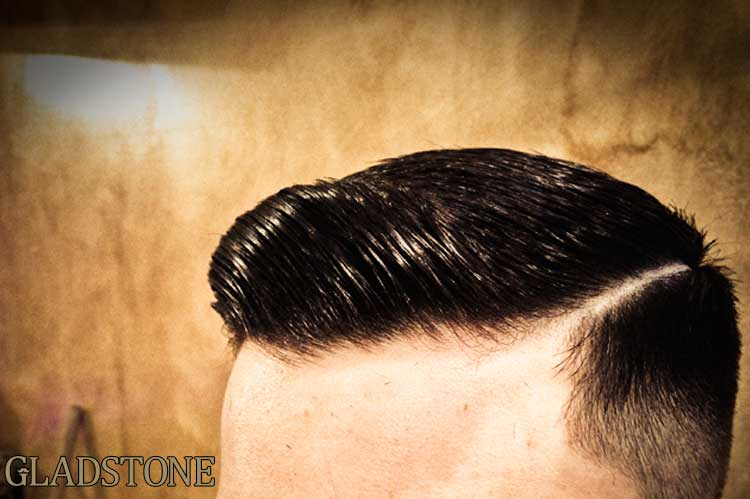 Gladstone-Grooming-Mens_Razor_Parting_Hair_Cut_02.jpg