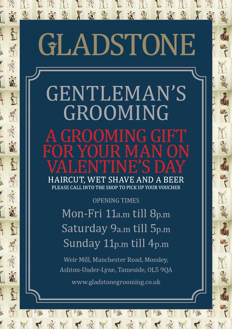 GGG-A5-Valentines-Flyer.jpg
