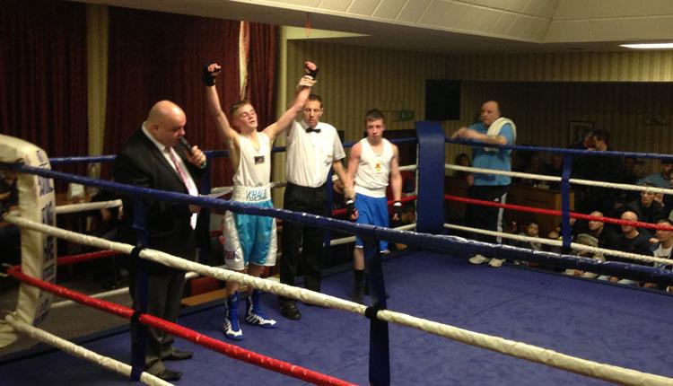 Gladstone_Grooming_Winning_Boxing.jpg