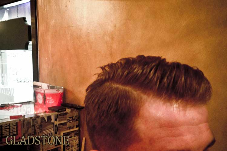 Gladstone-Grooming-Mens-Hair-David-Beckham-Quiff.jpg