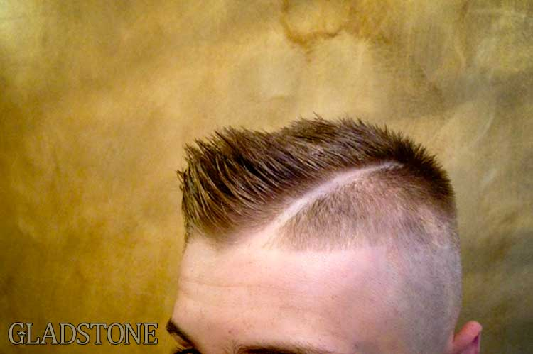 Gladstone-Grooming-Mens-Hair-Offset-Razor-Parting.jpg