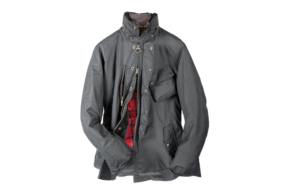 tokito-x-barbour-2013-spring-summer-collection-1.jpg