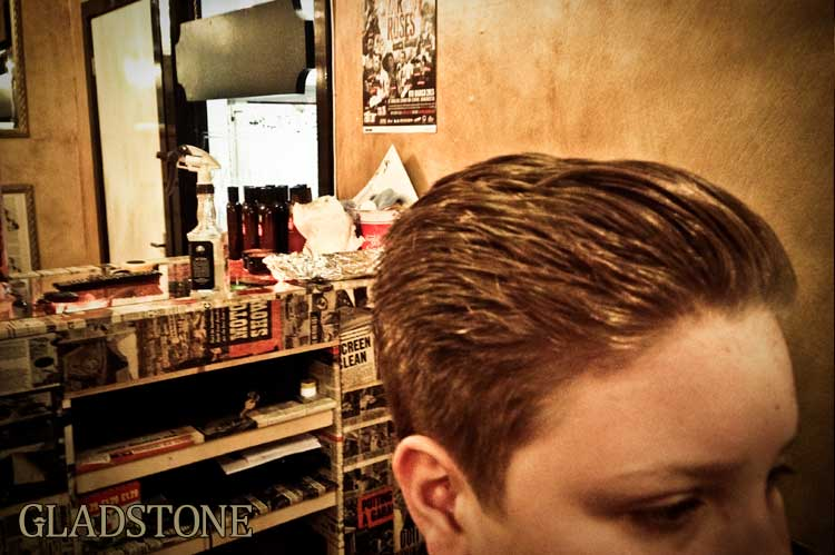 Gladstone-Grooming-Kids_Hair_Cuts_At_Gladstone.jpg