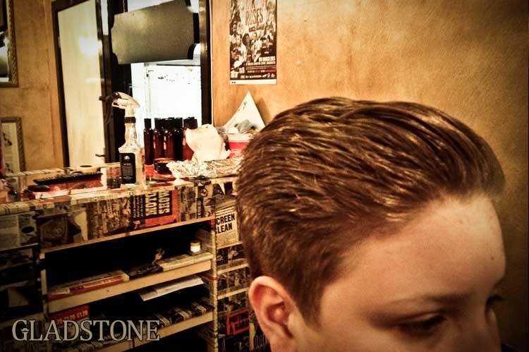Gladstone-Grooming-Kids_Hair_Cuts_At_Gladstone.jpg