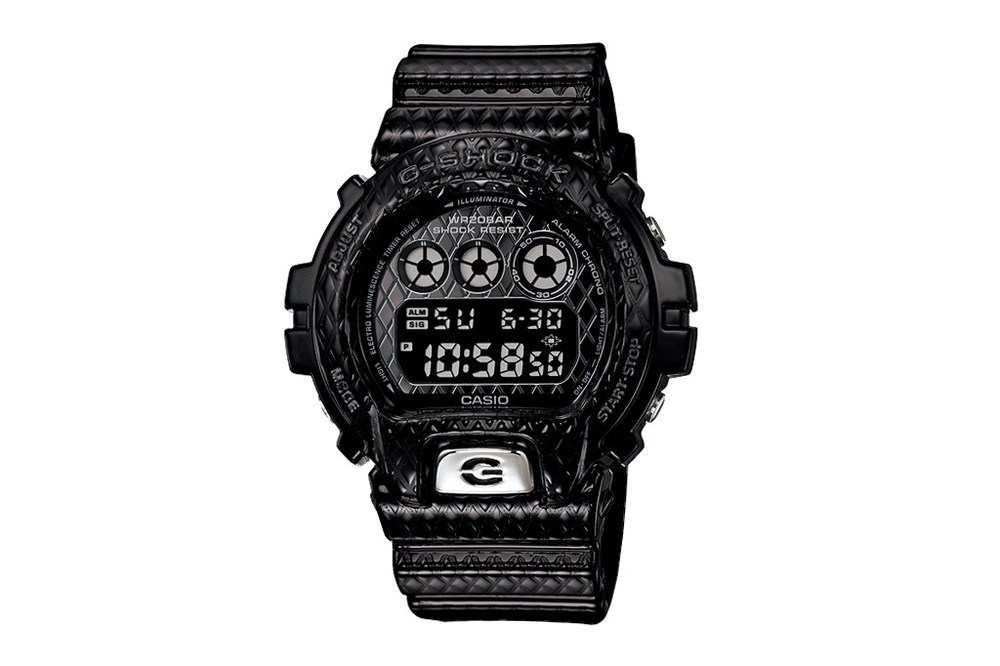 casio-g-shock-dw-6900ds-geometric-1.jpg
