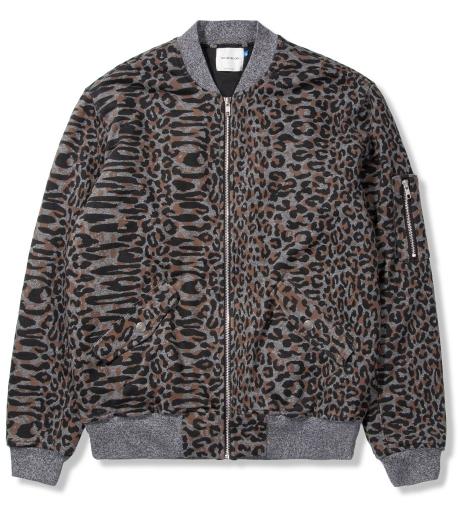 Jacket_Leopard_1-460x506.jpg