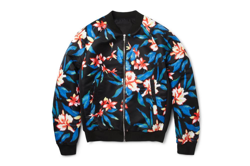 balenciaga-printed-satin-bomber-jacket-1.jpg